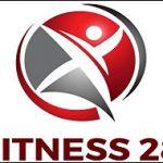 Fitnees 28 – סטודיו לאימונים אישיים וקבוצתיים