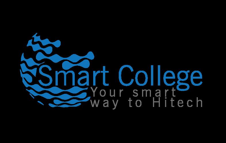 מכללת-סמארטסמארט-קולגמכללת-הייטקמכללה-מקצועיתלימודי-הייטק-2